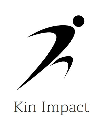 Kin Impact