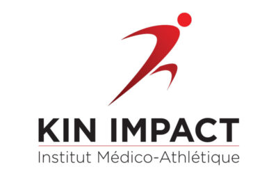Kin Impact – INSCRIPTIONS