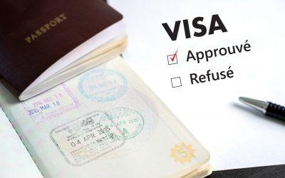 Mynali : A passport to success DESTINATION CANADA