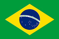 candidats employé travailleurs spécialisés bresiliens