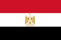 candidats employé travailleurs spécialisés egyptiens