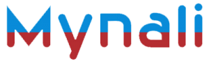 logo-mynali-recrutement-travailleur-etrangers-specialise-png
