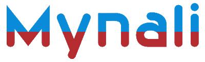 Poste de coordonnateur chez Mynali