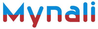 Mynali