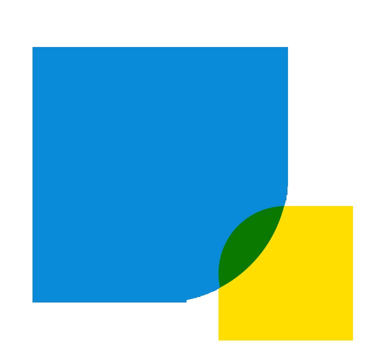 ronds-recrutement-international 2