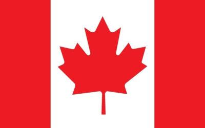 La nouvelle politique d'intérêt public temporaire permettra aux visiteurs de demander un permis de travail sans avoir à quitter le Canada