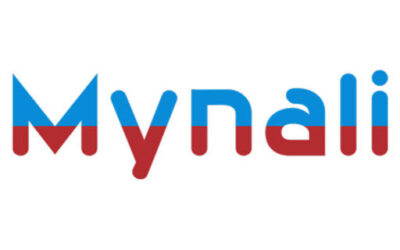 Pour finaliser l'année 2020 Mynali se prépare pour aider les entreprises QUÉBÉCOISES