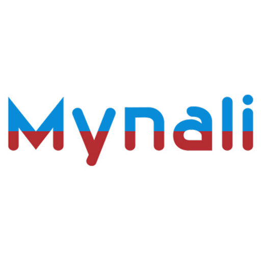 To finalize the year 2020, Mynali is preparing to help QUEBEC companies